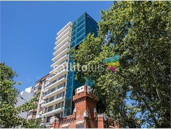https://www.gallito.com.uy/apartamento-en-alquiler-en-alquimia-ref-7588-inmuebles-19240878