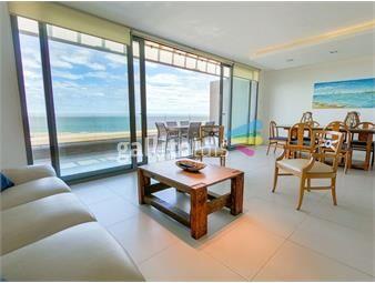 https://www.gallito.com.uy/lindo-apartamento-con-vista-al-mar-inmuebles-17345869