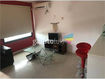 https://www.gallito.com.uy/apartamento-en-alquiler-inmuebles-19294165