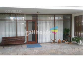 https://www.gallito.com.uy/departamento-playa-brava-inmuebles-19294167