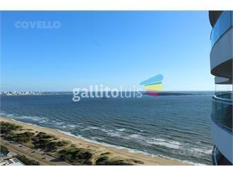 https://www.gallito.com.uy/venta-apartamento-en-torre-aquarela-playa-mansa-2-dormit-inmuebles-19294168
