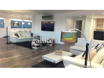 https://www.gallito.com.uy/venta-6-dormitorios-con-cochera-puerto-punta-del-este-inmuebles-19294173