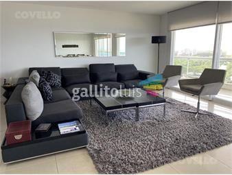https://www.gallito.com.uy/alquiler-anual-torre-de-lujo-inmuebles-19294190