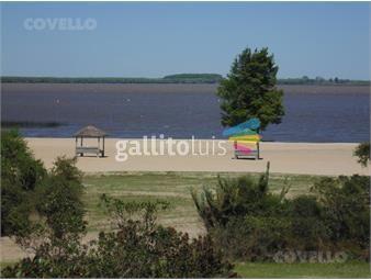 https://www.gallito.com.uy/terreno-barrio-privado-en-carmelo-puerto-deportivo-playa-inmuebles-19281901
