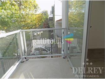 https://www.gallito.com.uy/venta-apartamento-pocitos-delrey-propiedades-inmuebles-17872380
