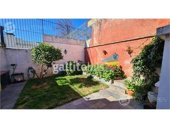 https://www.gallito.com.uy/casa-la-blanqueada-linda-amplia-patio-cjardin-inmuebles-19260251