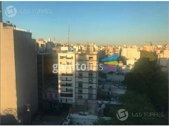 https://www.gallito.com.uy/apto-cordon-mono-al-frente-buen-punto-gc-s-2900-piso-inmuebles-19260912