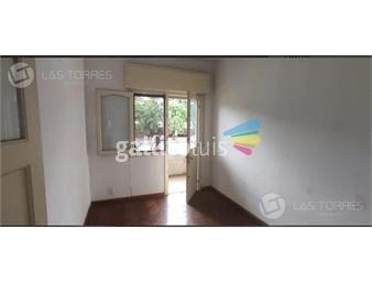 https://www.gallito.com.uy/apartamento-parque-batlle-al-frente-balcon-baño-recic-inmuebles-19261262