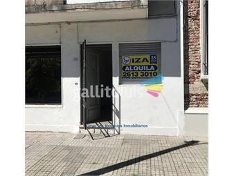 https://www.gallito.com.uy/iza-apartamento-tipo-casa-sin-gastos-comunes-patio-inmuebles-19294936