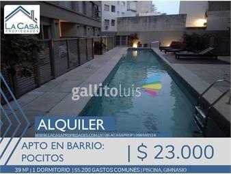 https://www.gallito.com.uy/apartamento-pocitos-inmuebles-19284154