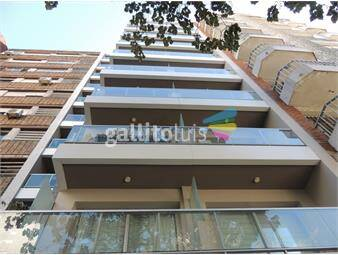https://www.gallito.com.uy/con-renta-venta-apartamento-un-dormitorio-26-de-marzo-y-inmuebles-19166090