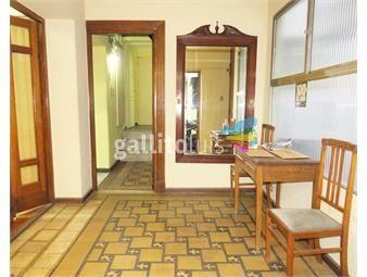 https://www.gallito.com.uy/oficinas-en-venta-ciudad-vieja-inmuebles-19295277