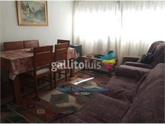 https://www.gallito.com.uy/alquiler-apto-2-dorm-euskalerria-malvin-norte-con-muebles-inmuebles-19225844