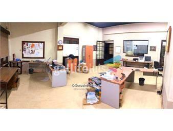 https://www.gallito.com.uy/deposito-oficina-alquiler-o-venta-edificados-ciudad-vieja-inmuebles-19295440