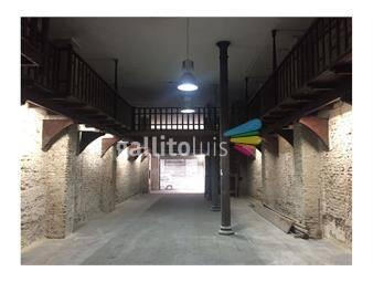 https://www.gallito.com.uy/local-comercial-en-alquiler-en-ciudad-vieja-p-baja-inmuebles-19295460