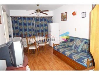 https://www.gallito.com.uy/apartamento-en-mansa-1-dormitorios-inmuebles-17596247