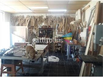 https://www.gallito.com.uy/casa-en-venta-amplio-ambiente-mãs-cocina-y-baã±o-lucas-p-inmuebles-19295545