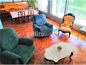 https://www.gallito.com.uy/venta-apartamento-3-dormitorios-servicio-garaje-porteria-ca-inmuebles-19295546