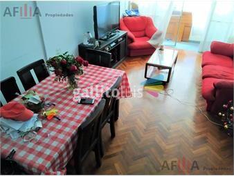 https://www.gallito.com.uy/venta-apartamento-3-dormitorios-calefaccion-porteria-centr-inmuebles-19295548