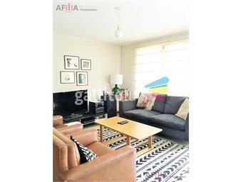 https://www.gallito.com.uy/venta-de-casa-2-dormitorios-en-la-blanqueda-inmuebles-19295554