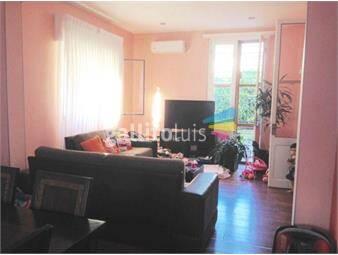 https://www.gallito.com.uy/casa-en-venta-3-dormitorios-parque-batlle-cochera-parriller-inmuebles-19295563