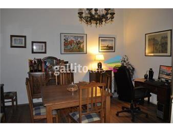 https://www.gallito.com.uy/casa-en-venta-3-dormitorios-palermo-inmuebles-19295564
