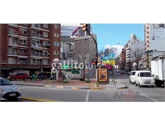 https://www.gallito.com.uy/venta-de-apartamento-monoambiente-a-estrenar-en-punta-carr-inmuebles-19295588