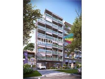 https://www.gallito.com.uy/venta-apartamento-monoambiente-terraza-tres-cruces-inmuebles-19295607