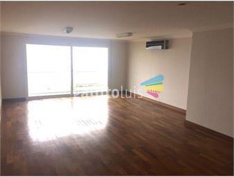 https://www.gallito.com.uy/venta-apartamento-tres-dormitorios-y-servicio-rambla-pta-ca-inmuebles-19295632