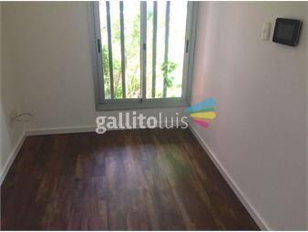 https://www.gallito.com.uy/venta-apartamento-un-dormitorio-villa-biarritz-calefaccion-inmuebles-19295633