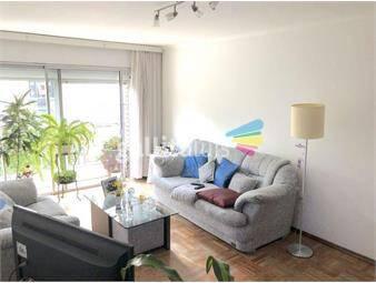 https://www.gallito.com.uy/venta-apartamento-dos-dormitorios-y-servicio-pocitos-gara-inmuebles-19295640
