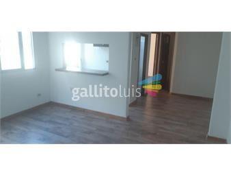 https://www.gallito.com.uy/apartamento-en-venta-2-dormitorios-ciudad-vieja-inmuebles-19295647