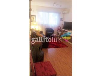 https://www.gallito.com.uy/venta-de-apartamento-3-dormitorios-en-pocitos-inmuebles-19295668