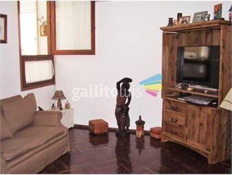 https://www.gallito.com.uy/venta-de-apartamento-1-dormitorio-en-pocitos-montevideo-inmuebles-19295694