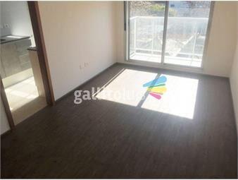 https://www.gallito.com.uy/venta-apartamento-2-dormitorios-palermo-barbacoa-garage-dos-inmuebles-19295695