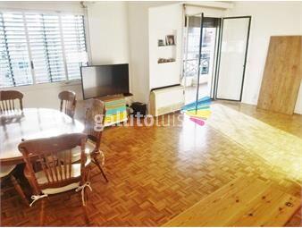 https://www.gallito.com.uy/venta-apartamento-3-dormitorios-servicio-garage-inmuebles-19295705