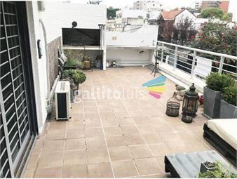 https://www.gallito.com.uy/venta-apartamento-dos-dormitorios-parque-batlle-garaje-ter-inmuebles-19295716