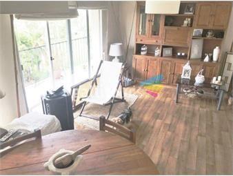 https://www.gallito.com.uy/venta-de-apartamento-dos-dormitorios-en-malvin-frente-al-pa-inmuebles-19295718