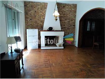 https://www.gallito.com.uy/casa-venta-dos-dormitorios-hogar-parrillero-punta-carretas-inmuebles-19295725