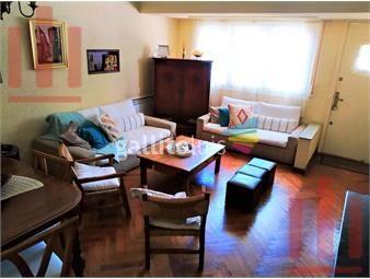 https://www.gallito.com.uy/venta-de-casa-cuatro-dormitorios-en-punta-carretas-padron-u-inmuebles-19295728