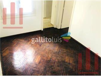 https://www.gallito.com.uy/venta-de-apartamento-dos-dormitorios-en-pocitos-locacion-inmuebles-19295729