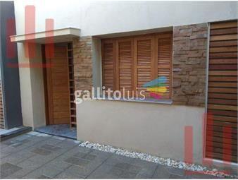 https://www.gallito.com.uy/venta-de-apartamento-duplex-dos-dormitorios-en-parque-rodo-inmuebles-19295730