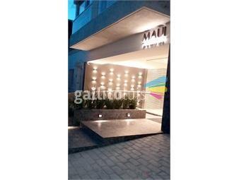 https://www.gallito.com.uy/departamento-en-venta-1-dormitorio-a-estrenar-salida-a-terr-inmuebles-19295873