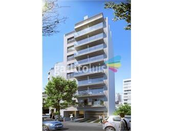 https://www.gallito.com.uy/departamento-en-venta-1-dormitorio-terraza-barbacoa-gimnas-inmuebles-19295885