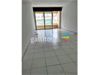 https://www.gallito.com.uy/venta-apartamento-tres-dormitorios-parque-rodo-inversion-inmuebles-19295904