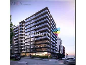 https://www.gallito.com.uy/venta-departamento-penthouse-3-dormitorios-y-servicio-parri-inmuebles-19295966