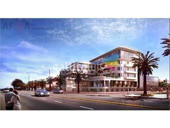 https://www.gallito.com.uy/venta-departamento-3-dormitorios-piscina-barbacoa-rambla-c-inmuebles-19296007