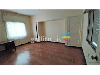 https://www.gallito.com.uy/venta-apartamento-tres-dormitorios-y-servicio-cordon-locaci-inmuebles-19296232