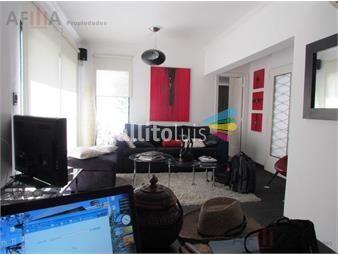 https://www.gallito.com.uy/venta-penthouse-un-dormitorios-pocitos-locacion-vista-inmuebles-19296316