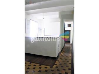 https://www.gallito.com.uy/venta-apartamento-dos-dormitorio-palermo-locacion-inmuebles-19296318